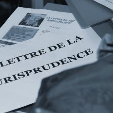lettre jurisprudence 88329